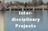 Interdisciplinary Projects
